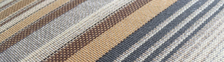 Balkon-sichtschutz Mit Textilen Balkonverkleidungen Nach Maß Balkon Sichtschutz Moglichkeiten