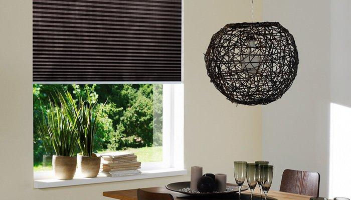 plissee rollo nach ma hier vom fachmann f r plissees. Black Bedroom Furniture Sets. Home Design Ideas