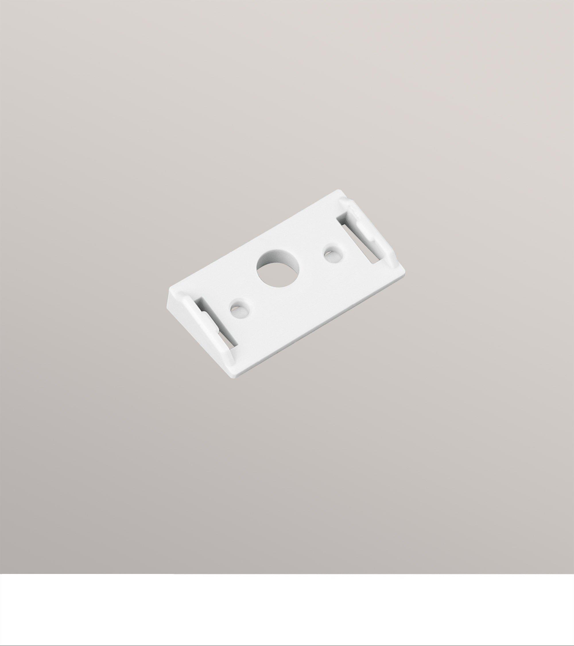 Ausgleichskeil 15 cosiflor zur befestigung ihres cosiflor - Kunststoff fensterrahmen reparieren ...
