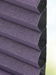 Stoff Comb Cloth deep suptly velours 51.412