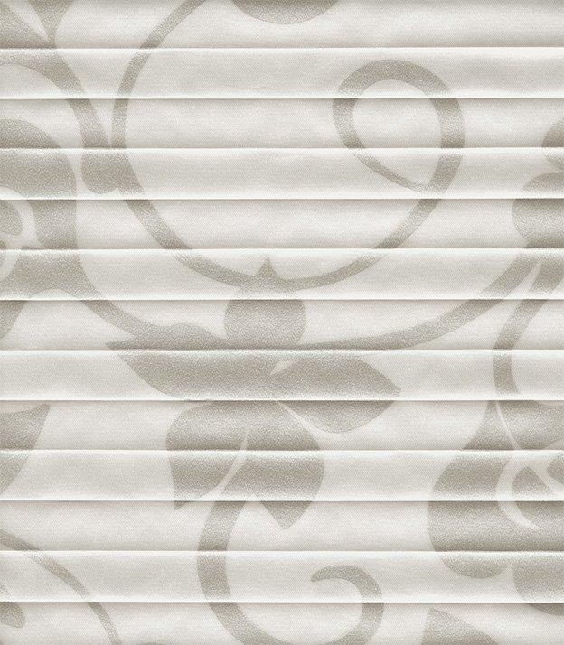 detailbild plissees fr fenster 394_lysel - Plissee Mit Muster