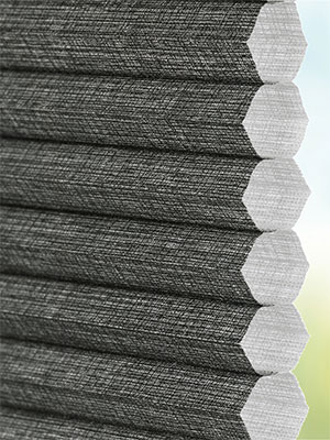 Preview Comb Cloth weave 30.377 0