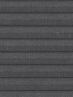 Preview Comb Cloth weave 30.377 1