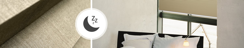 Plissee Schlafzimmer - unsere vielfältigen Schlafzimmer Plissees
