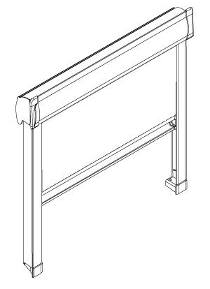 exklusive und g nstige rollos hier bei handelsring rollo jetzt bestellen. Black Bedroom Furniture Sets. Home Design Ideas